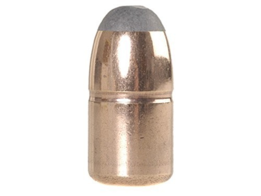 Woodleigh Bullets 600 Nitro Express (620 Diameter) 900 Grain Bonded Weldcore Round Nose...