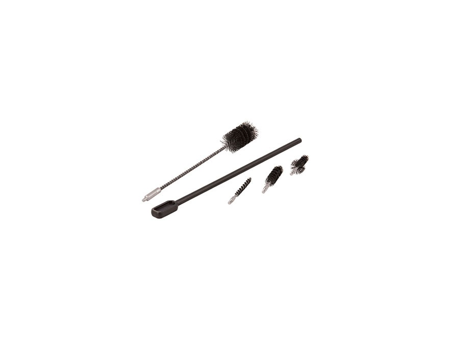 Wheeler Engineering Delta Series AR-15 Complete Brush Set