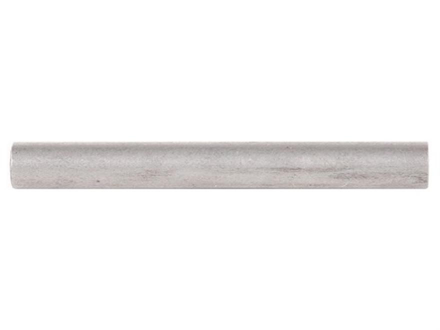 Ruger Recoil Plate Cross Pin Ruger Blackhawk, Super Blackhawk, Hunter, Vaquero, Bisley ...