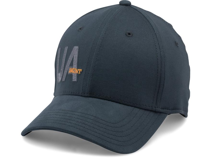 Under Armour Men's UA Varsity Hunt Cap Polyester