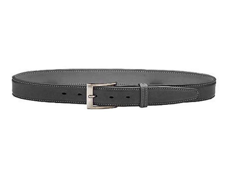 "Galco SB1 Belt 1-1/4"" Leather"