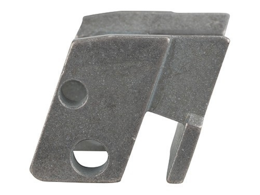 Glock Locking Block Glock 22, 24, 31, 35