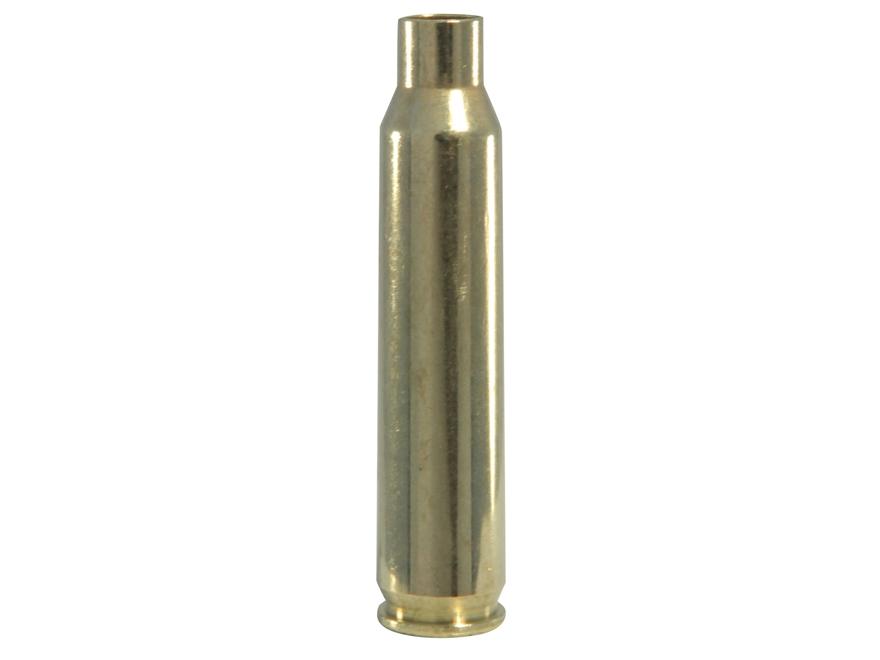 Norma Reloading Brass 223 Remington