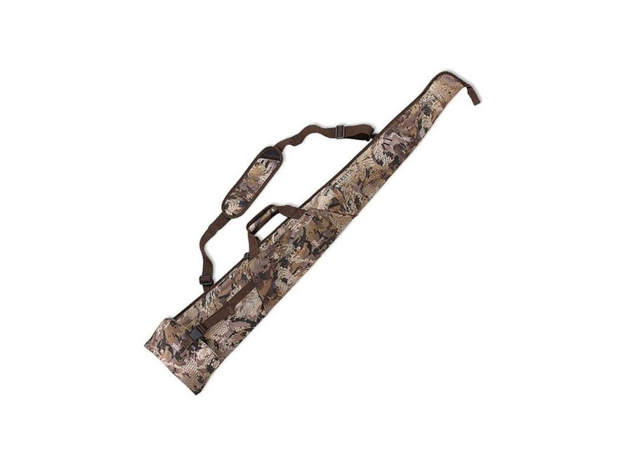 "Beretta Xtreme Ducker 54"" Waterproof Floating Shotgun Case Polyester Gore Optifade Wate..."