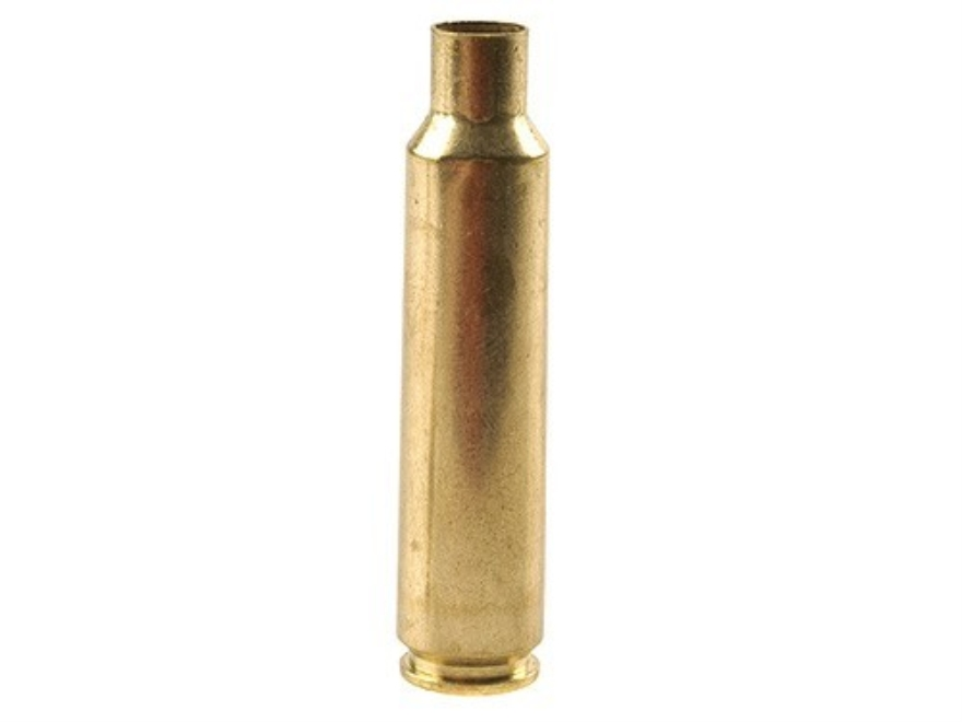 Hornady Lock-N-Load Overall Length Gauge Modified Case 284 Winchester