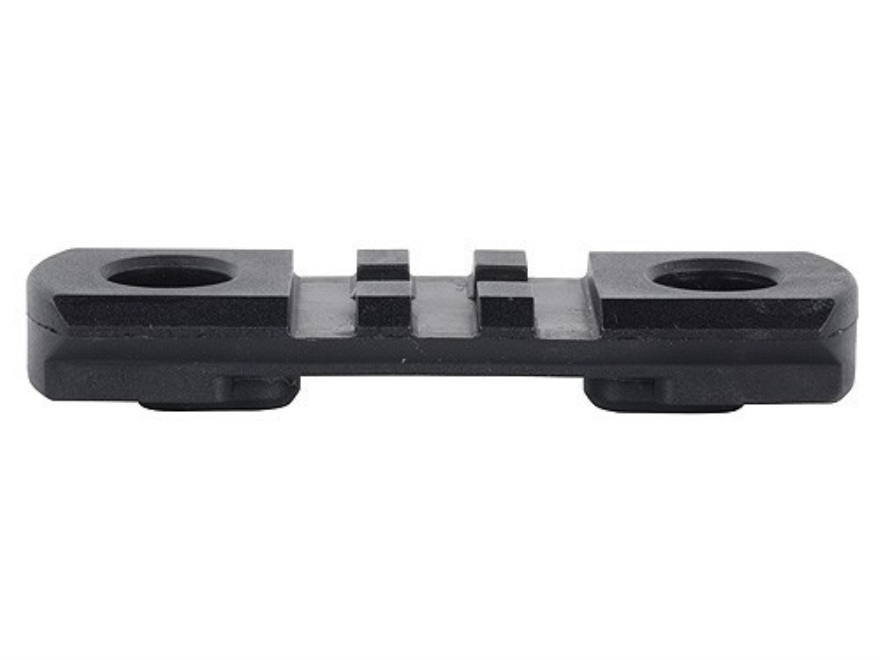 Beretta Accessory Rail Kit Side Cx4 Storm
