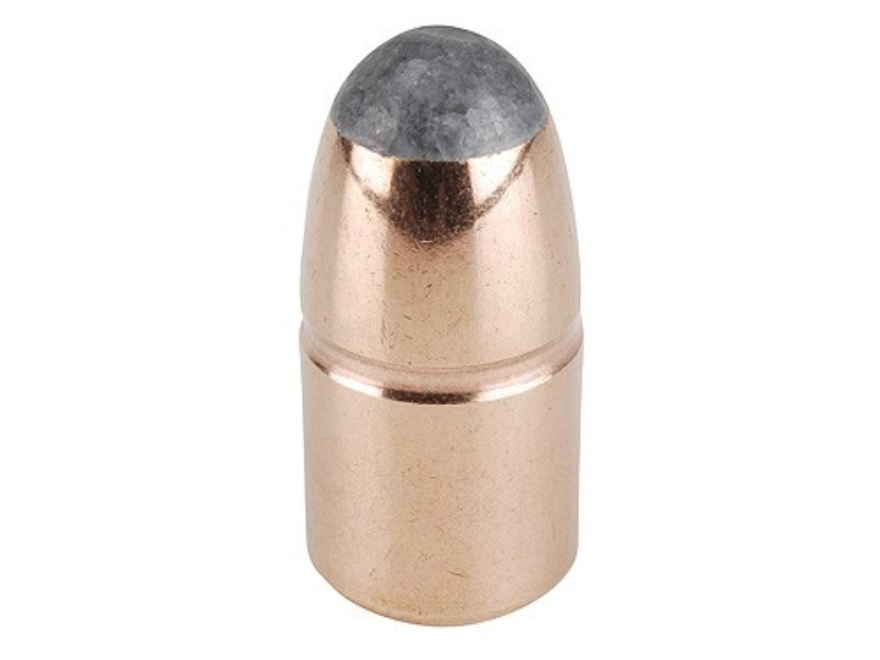 Woodleigh Bullets 577 Nitro Express (585 Diameter) 750 Grain Bonded Weldcore Round Nose...