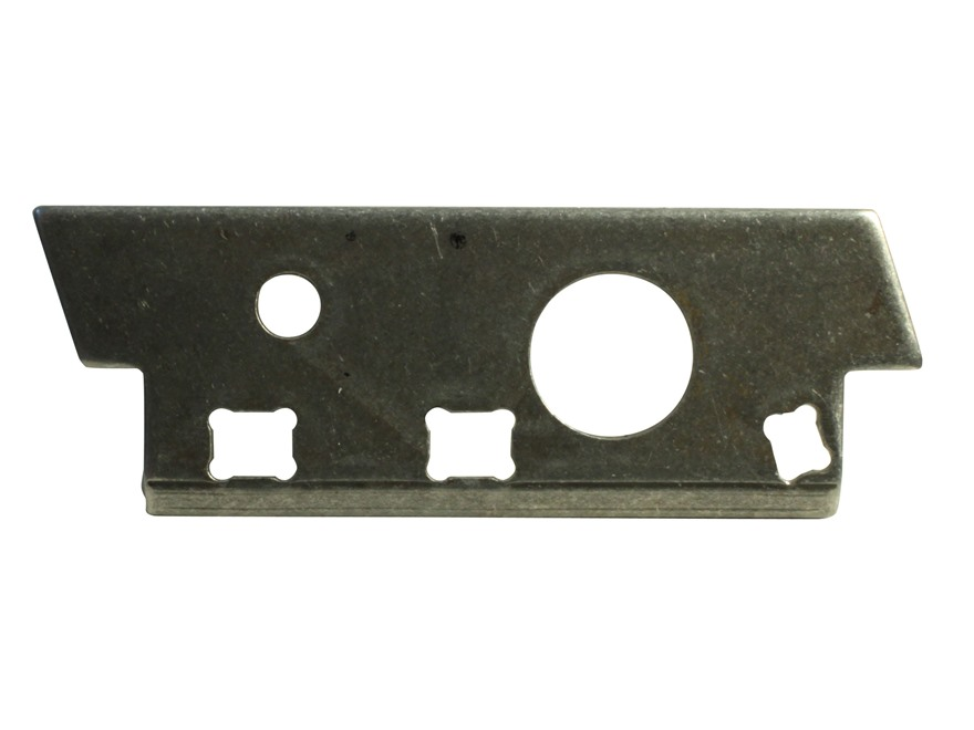 Browning Rail Frame Browning Pro-9, Pro-40 Right Front