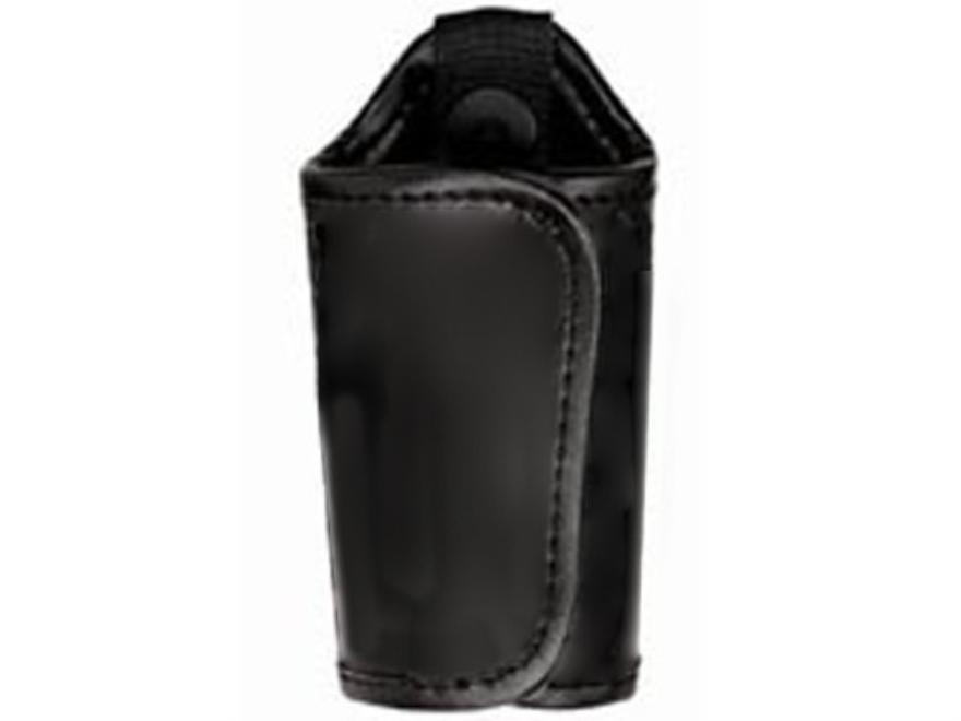 Bianchi 7916 AccuMold Elite Silent Key Holder Nylon Black