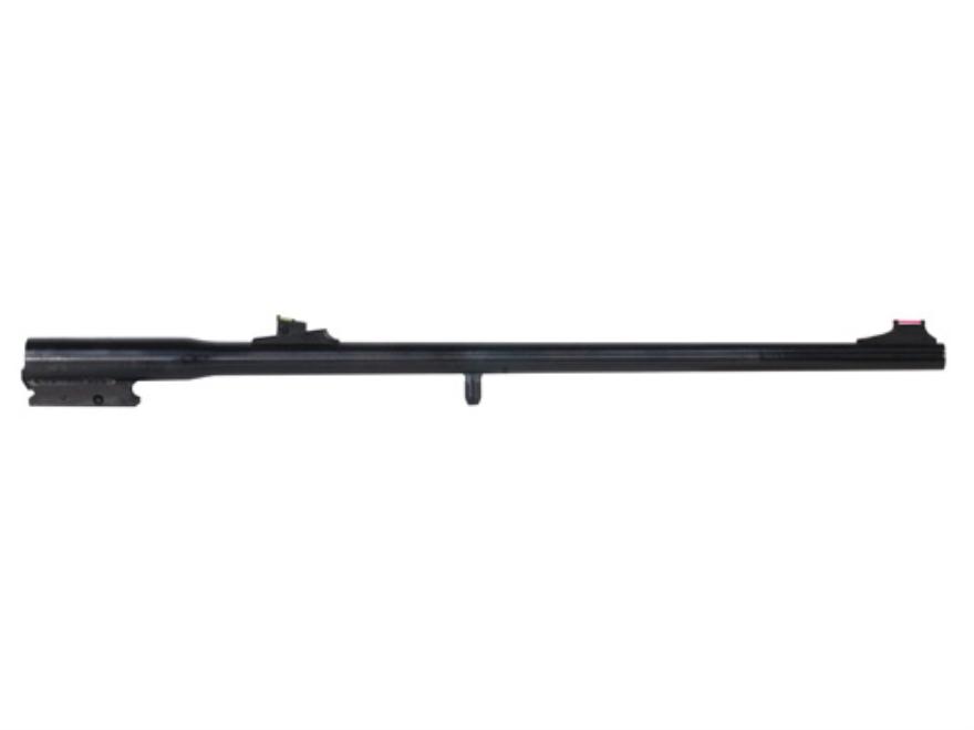 "Rossi Barrel Rossi Wizard 44 Remington Magnum 1 in 20"" Twist 23"" Steel Blue with Fiber ..."