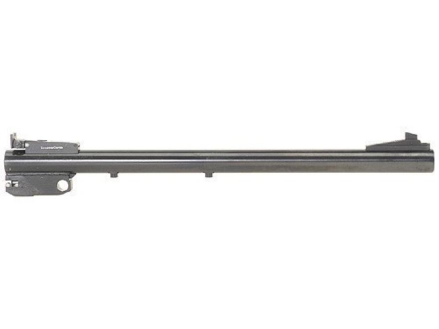 Thompson Center Barrel Thompson Center Contender, G2 Contender 204 Ruger Medium Contour...