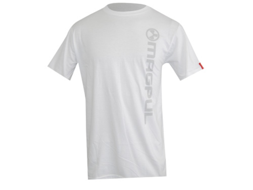 Magpul Branded Base T-Shirt Short Sleeve Cotton