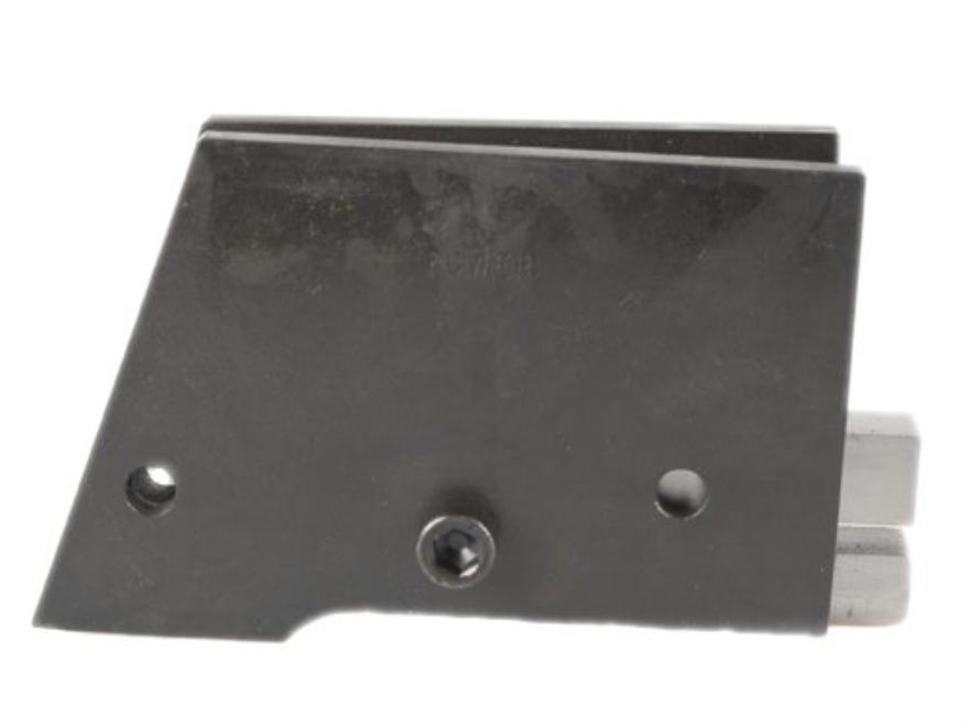 Power Custom 1911 Frame Support System