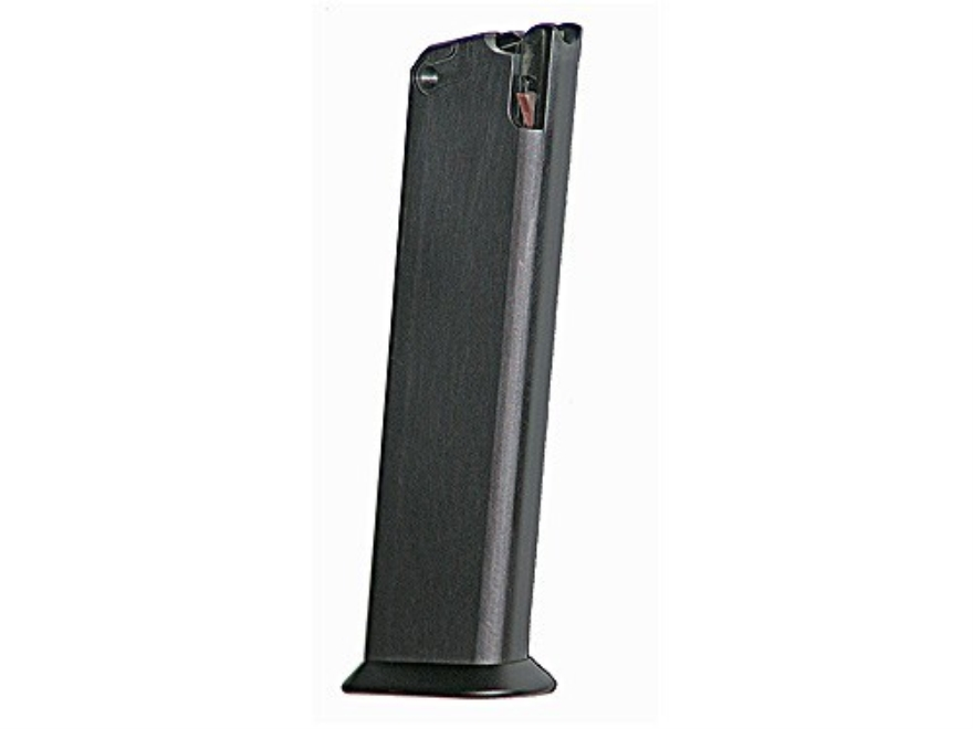 Tactical Solutions Conversion Kit Magazine 1911 Government 22 Long Rifle 10-Round Alumi...