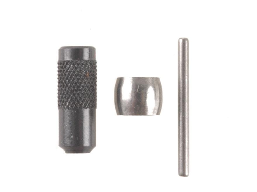 Redding Carbide Size Button Kit 6.5mm