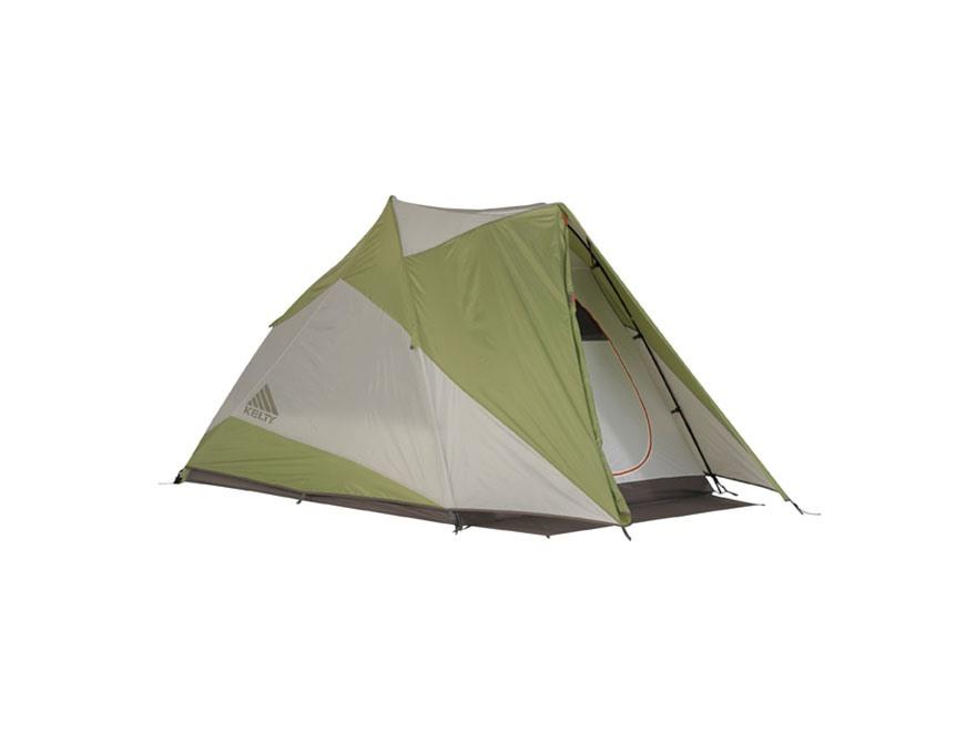 Kelty COMO 6 Man Tent 120  x 99  x 72  Polyester ...  sc 1 st  MidwayUSA & Kelty COMO 6 Man Tent 120 x 99 x 72 Polyester White - MPN: 40812114