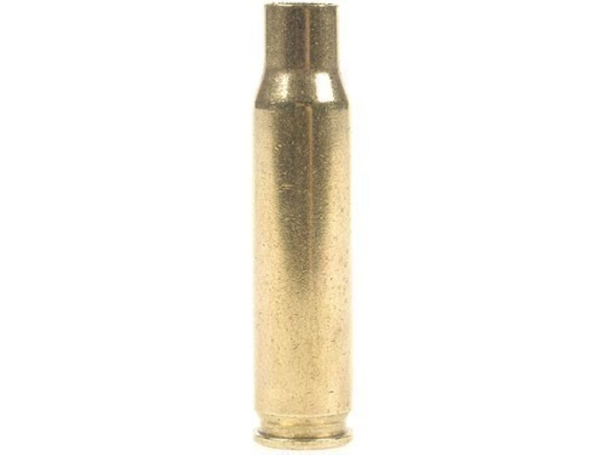 Lake City Once-Fired Brass 7.62x51mm NATO Grade 3