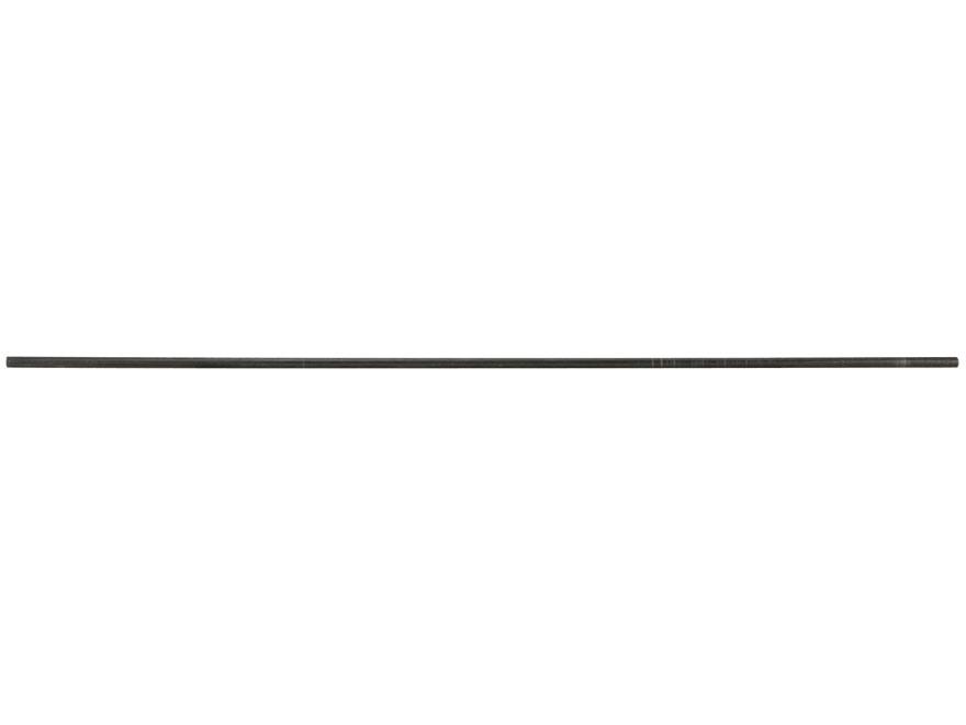 "Callahan Barrel Liner 22 Caliber Rimfire 5/16"" Outside Diameter 1 in 16"" Twist 26"" Chro..."