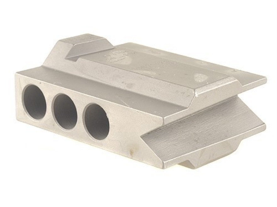 Badger Ordnance Bolt Timing Block M1 Garand