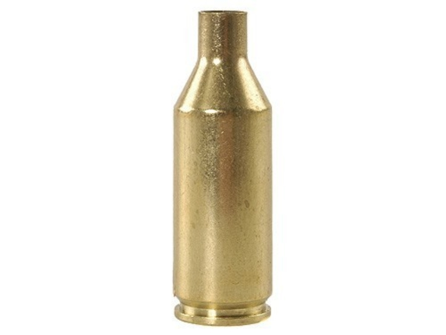 Hornady Lock-N-Load Overall Length Gauge Modified Case 223 Winchester Super Short Magnu...