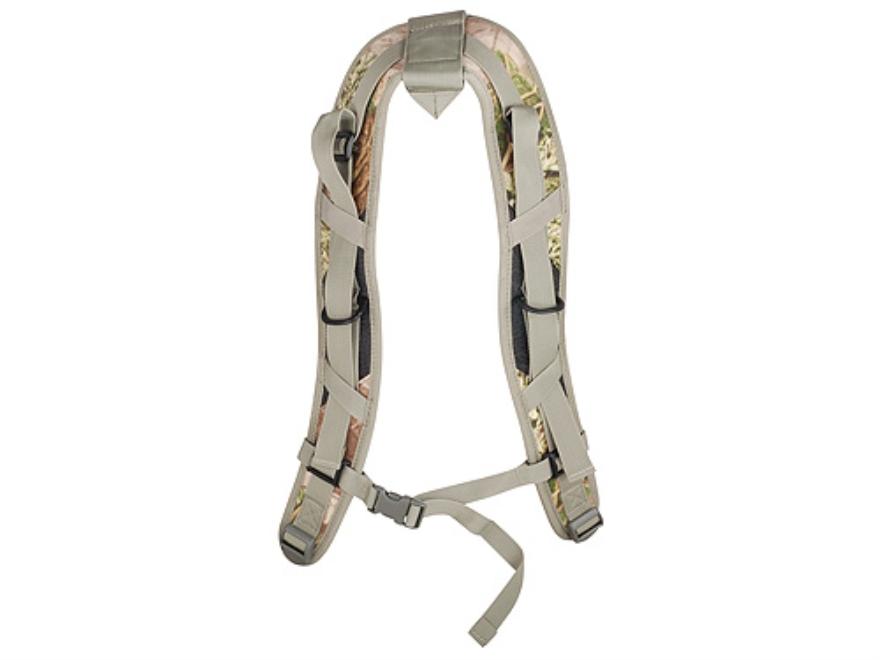 Eberlestock Small Replacement Shoulder Harness Nylon