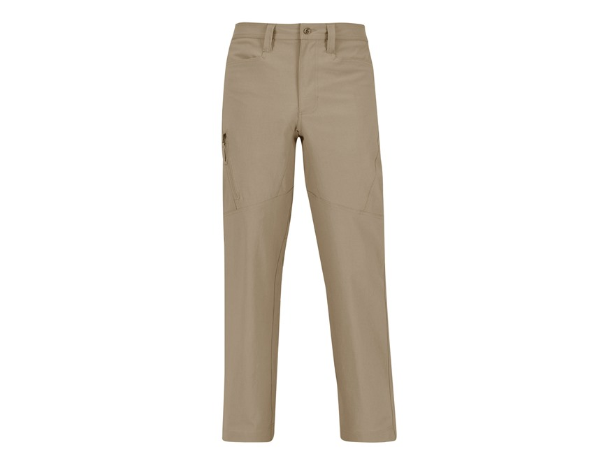 Propper Men's STL III Tactical Pants Nylon and Spandex