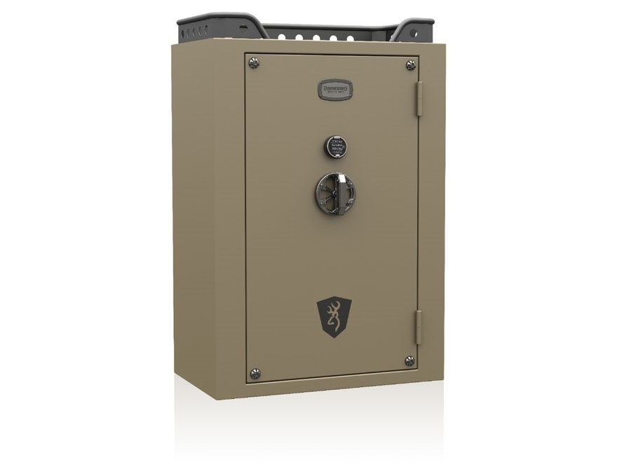 alternate image 1 - Fire Proof Safe