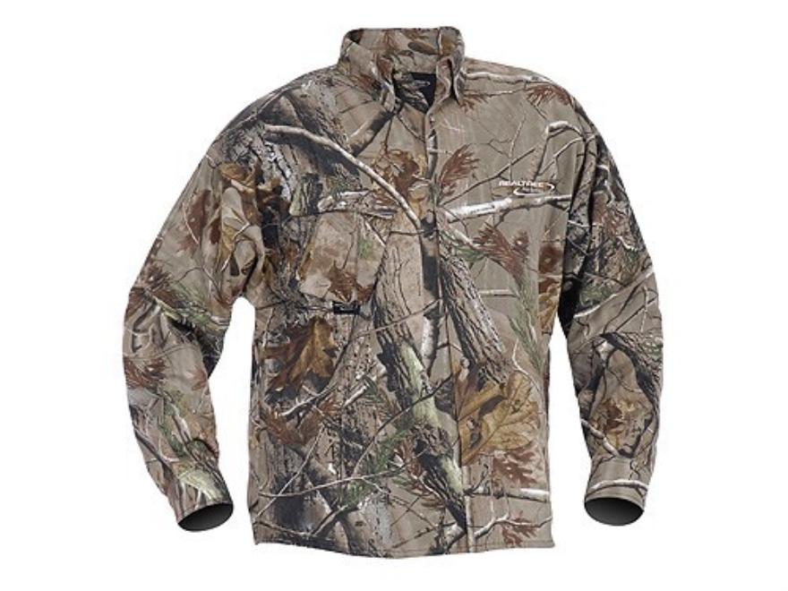 Realtree Shirts For Men