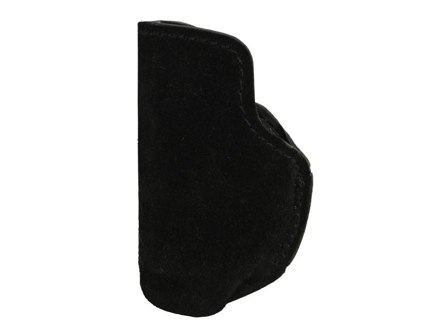 Safariland 25 Inside-the-Pocket Holster Smith & Wesson Bodyguard 380 Laminate Black