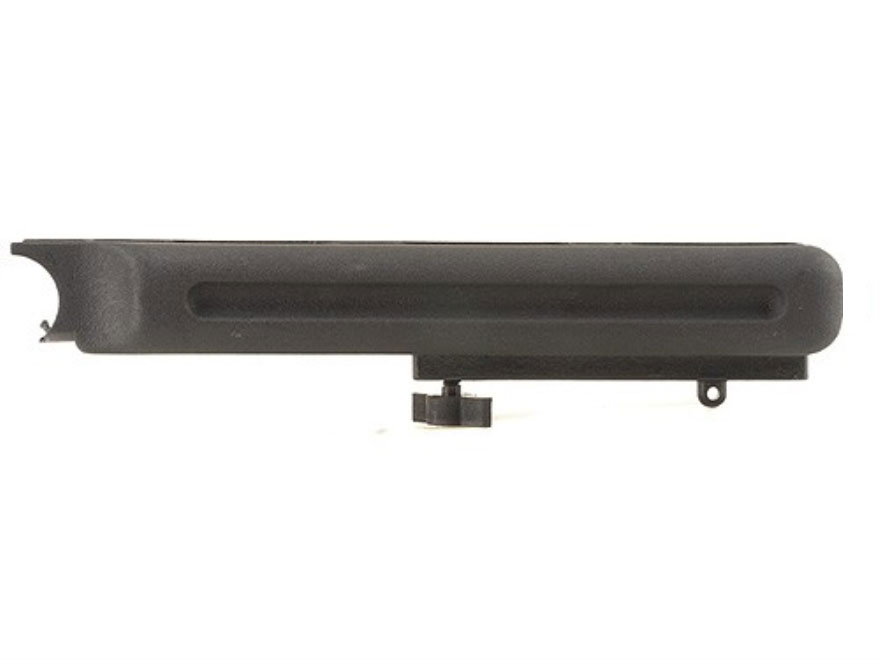 Choate Varmint Forend H&R, N.E.F. Single Shot Rifles, Muzzleloaders Composite Black
