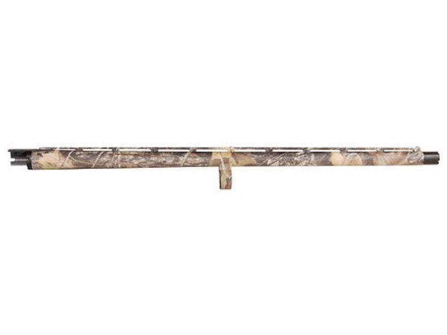 Remington Barrel Remington 870 Super Mag 12 Ga 3-1/2 23 ...