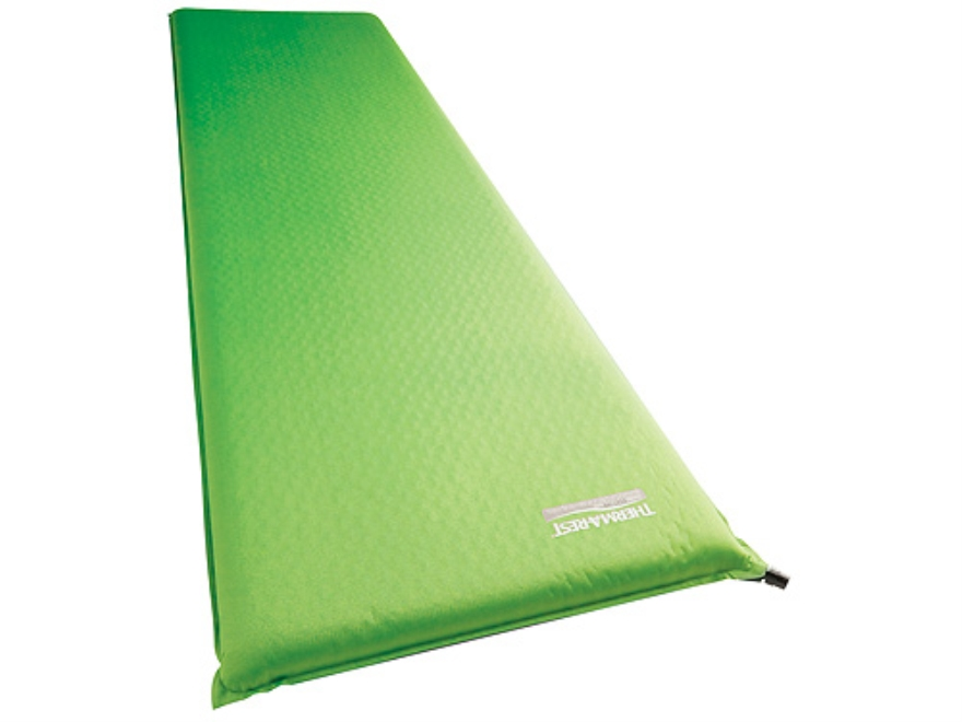 Therm-a-Rest Trail Lite Sleeping Pad Regular Shady Glade