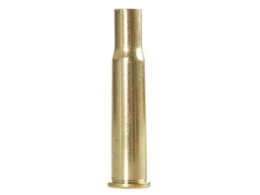 Winchester Reloading Brass 30-30 Winchester
