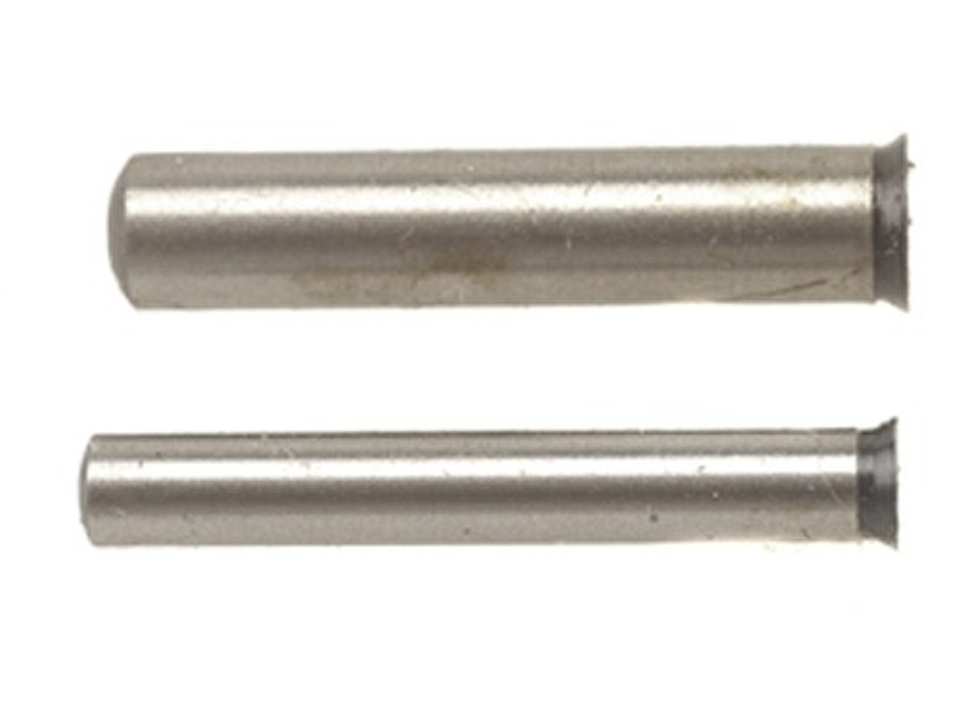Cylinder & Slide Oversize Diameter Hammer and Sear Pin Set 1911