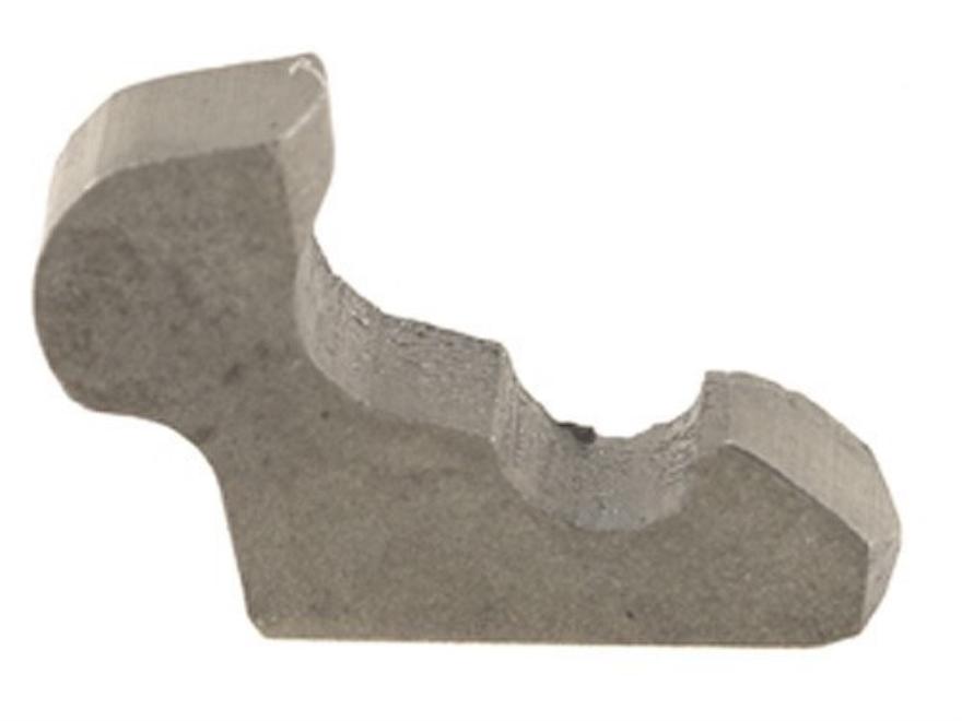 Remington Extractor Remington 870 12, 16, 20 Gauge, 1100 12, 20 Gauge Steel