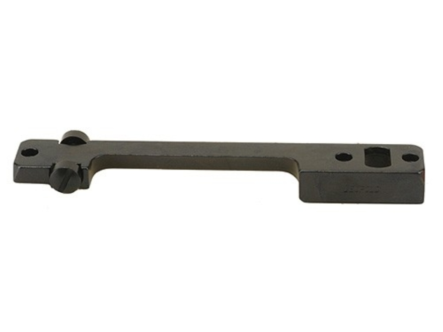 Leupold 1-Piece Standard Scope Base Springfield 1903A3 Gloss