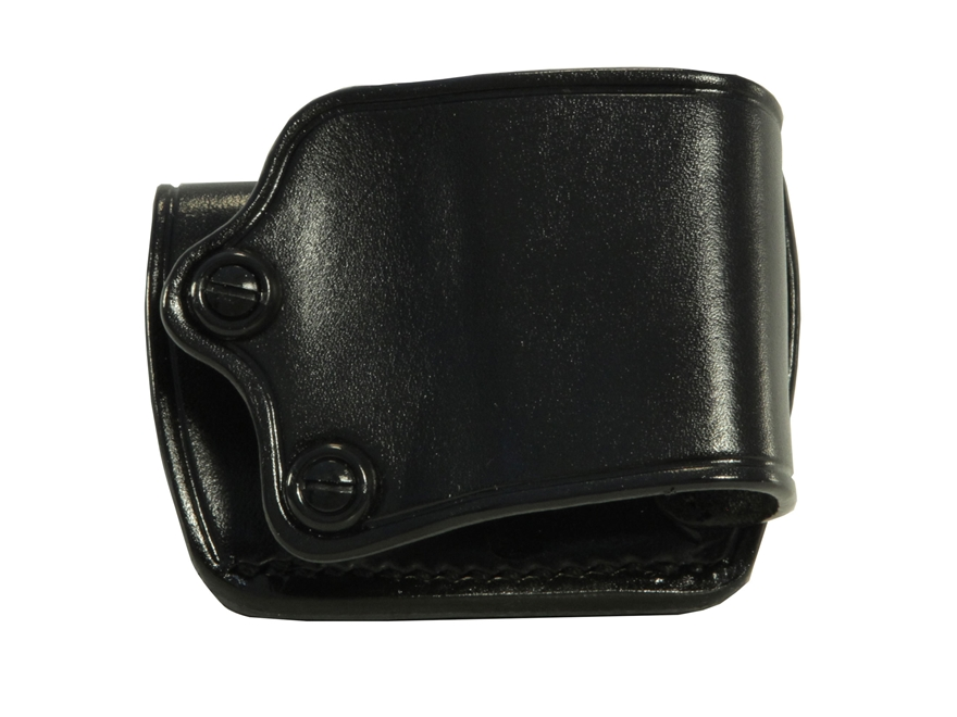 Galco Yaqui Slide Belt Holster Right Hand 1911 Government, Commander, Officer, with or ...