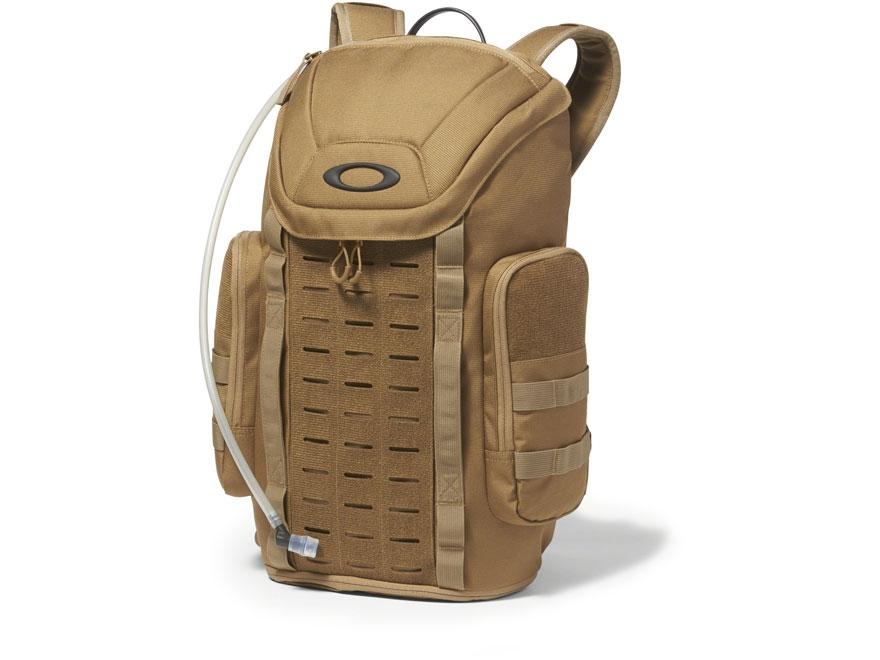 Oakley Link Pack Miltac Backpack Polyester