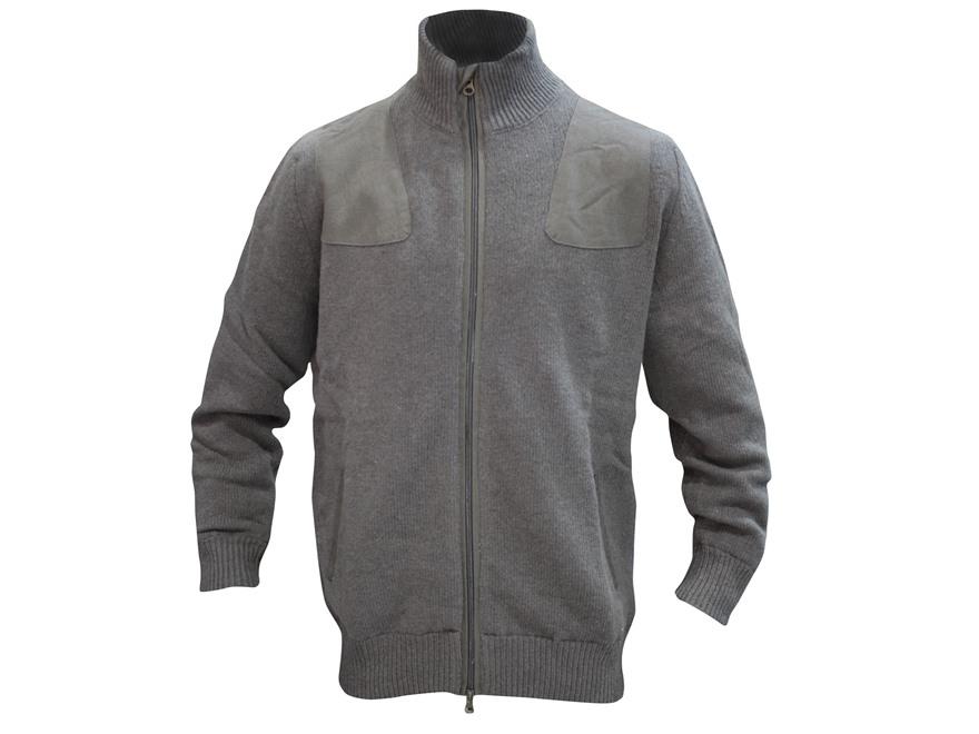 Beretta Women's Techno Windshield Full Zip Sweater
