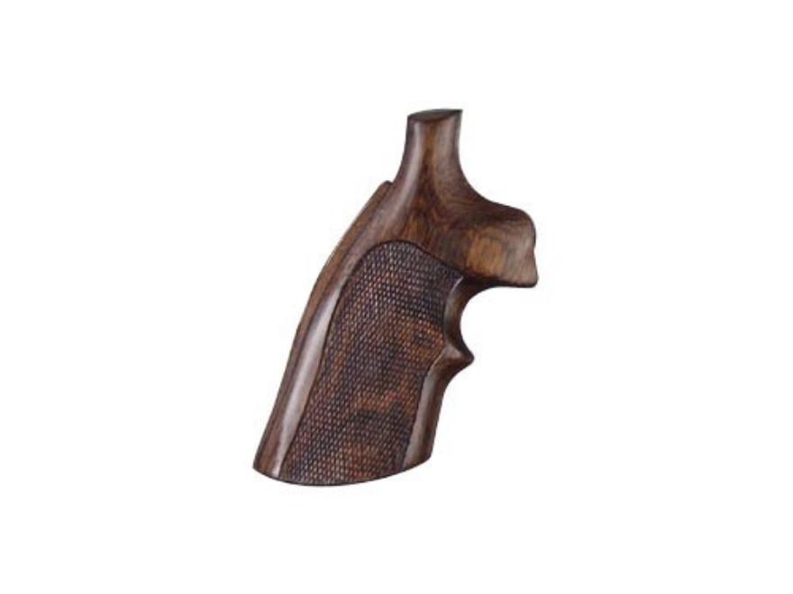 Hornady Shellholder #8 (30 Luger, 38 Super, 9mm Luger)