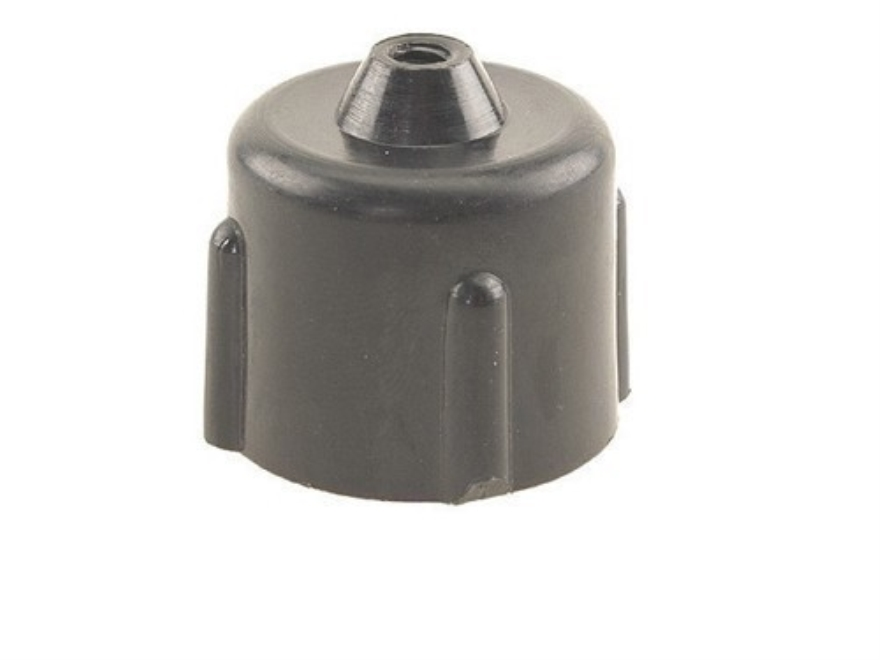 Hornady Crimp Starter 12 Gauge