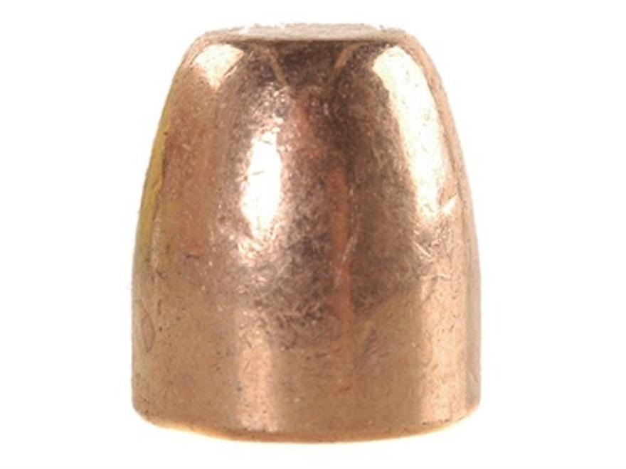 Speer Bullets 45 Caliber (451 Diameter) 185 Grain Total Metal Jacket Box of 100