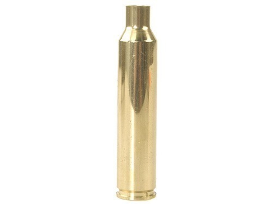 Dakota Reloading Brass 300 Dakota Box of 20