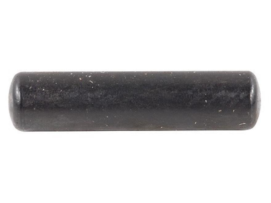 Sig Sauer Extractor Pin Sig Sauer P226, P229, P239