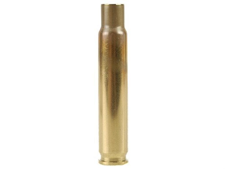 Quality Cartridge Reloading Brass 318 Westley Richards Box of 20