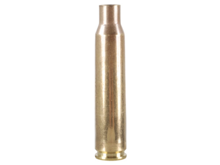 Bertram Reloading Brass 408 Chey-Tac Box of 20