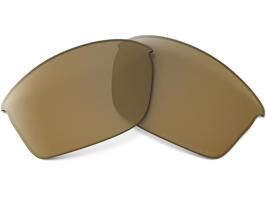 how to change oakley flak jacket lenses