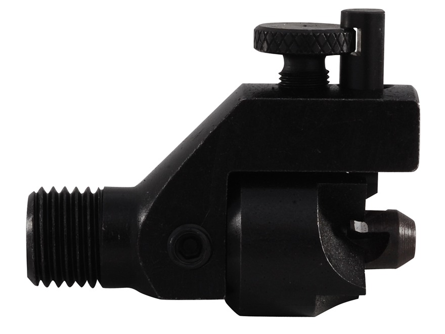 RCBS Trim Pro Case Trimmer 3-Way Cutter 22 Caliber