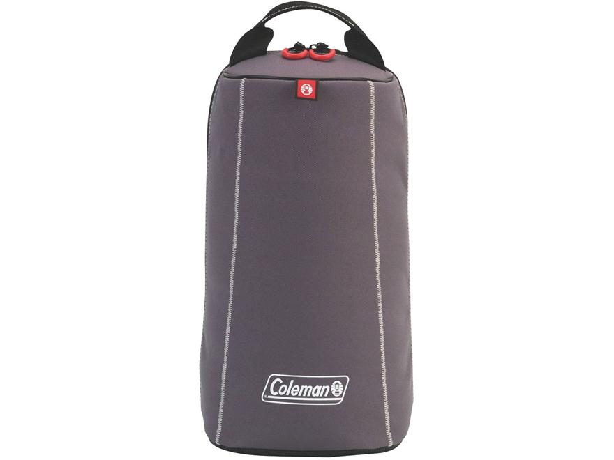 Coleman Liquid Fuel Lantern Soft Carry Case Large