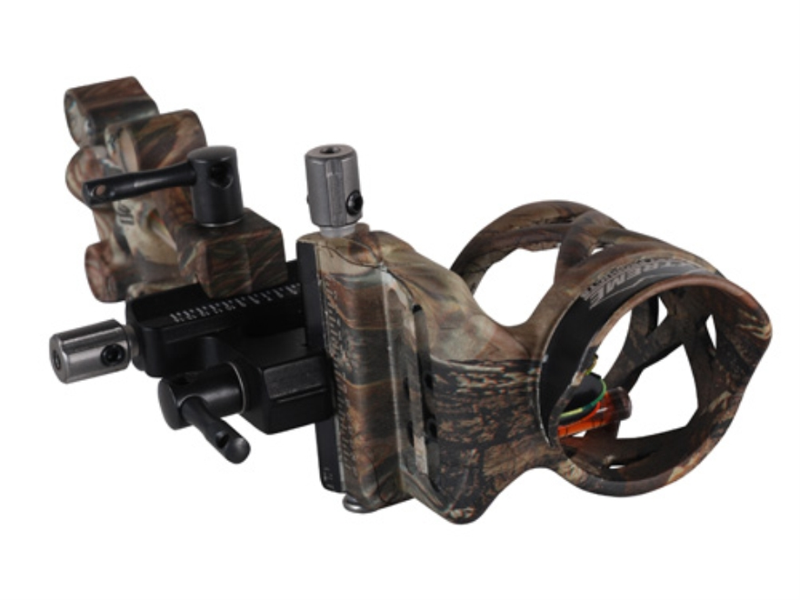 Extreme Raptor 950 4-Pin Bow Sight